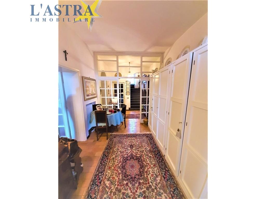 Villa / Villetta / Terratetto in vendita a Lastra a signa zona Carcheri - immagine 35