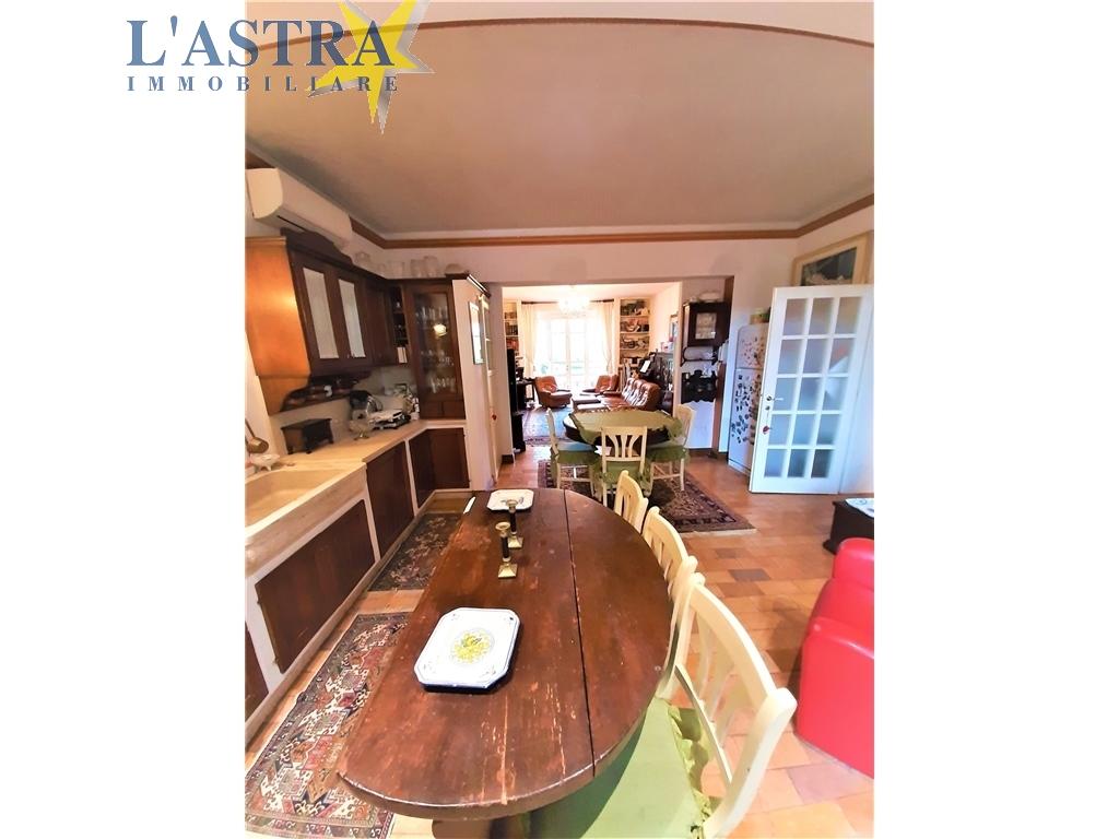 Villa / Villetta / Terratetto in vendita a Lastra a signa zona Carcheri - immagine 36