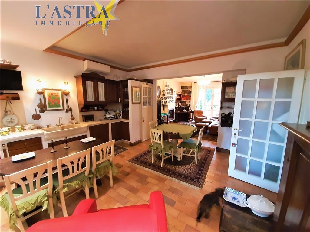 Villa / Villetta / Terratetto in vendita a Lastra a signa zona Carcheri - immagine 37