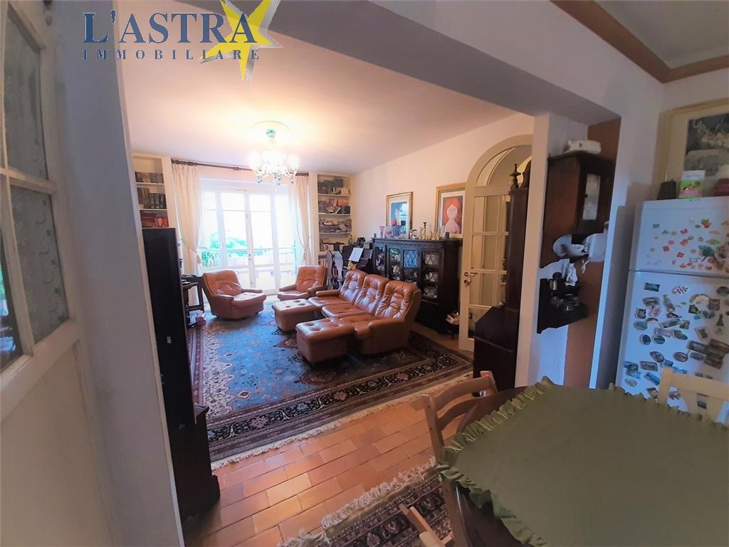 Villa / Villetta / Terratetto in vendita a Lastra a signa zona Carcheri - immagine 39