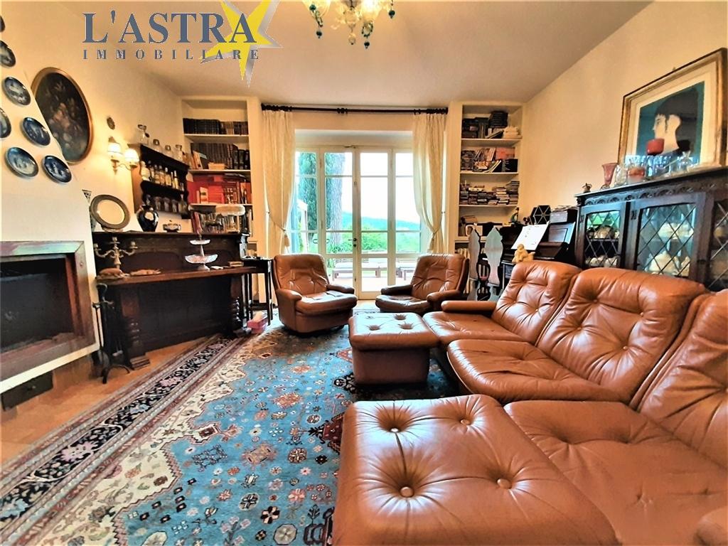 Villa / Villetta / Terratetto in vendita a Lastra a signa zona Carcheri - immagine 40