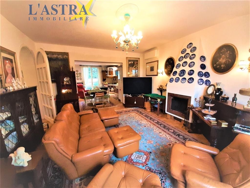 Villa / Villetta / Terratetto in vendita a Lastra a signa zona Carcheri - immagine 41