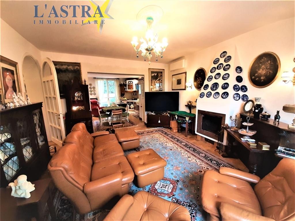 Villa / Villetta / Terratetto in vendita a Lastra a signa zona Carcheri - immagine 42