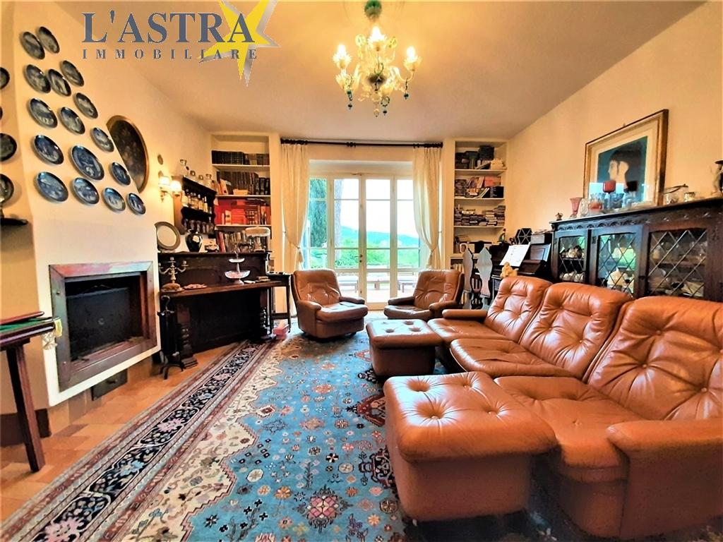 Villa / Villetta / Terratetto in vendita a Lastra a signa zona Carcheri - immagine 43