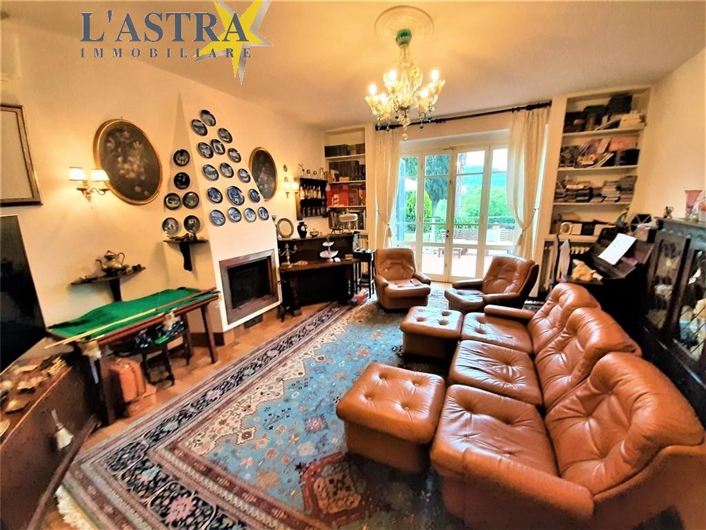 Villa / Villetta / Terratetto in vendita a Lastra a signa zona Carcheri - immagine 44