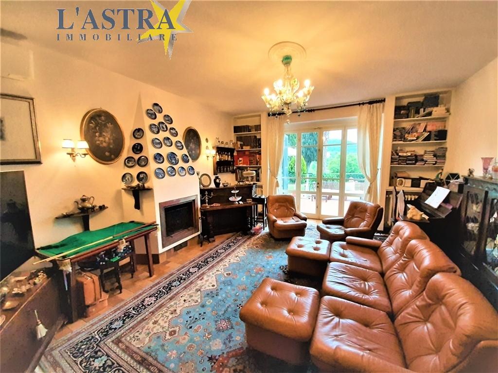 Villa / Villetta / Terratetto in vendita a Lastra a signa zona Carcheri - immagine 45