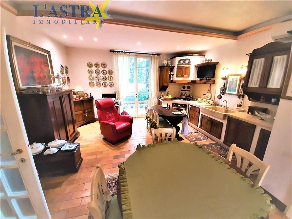 Villa / Villetta / Terratetto in vendita a Lastra a signa zona Carcheri - immagine 46