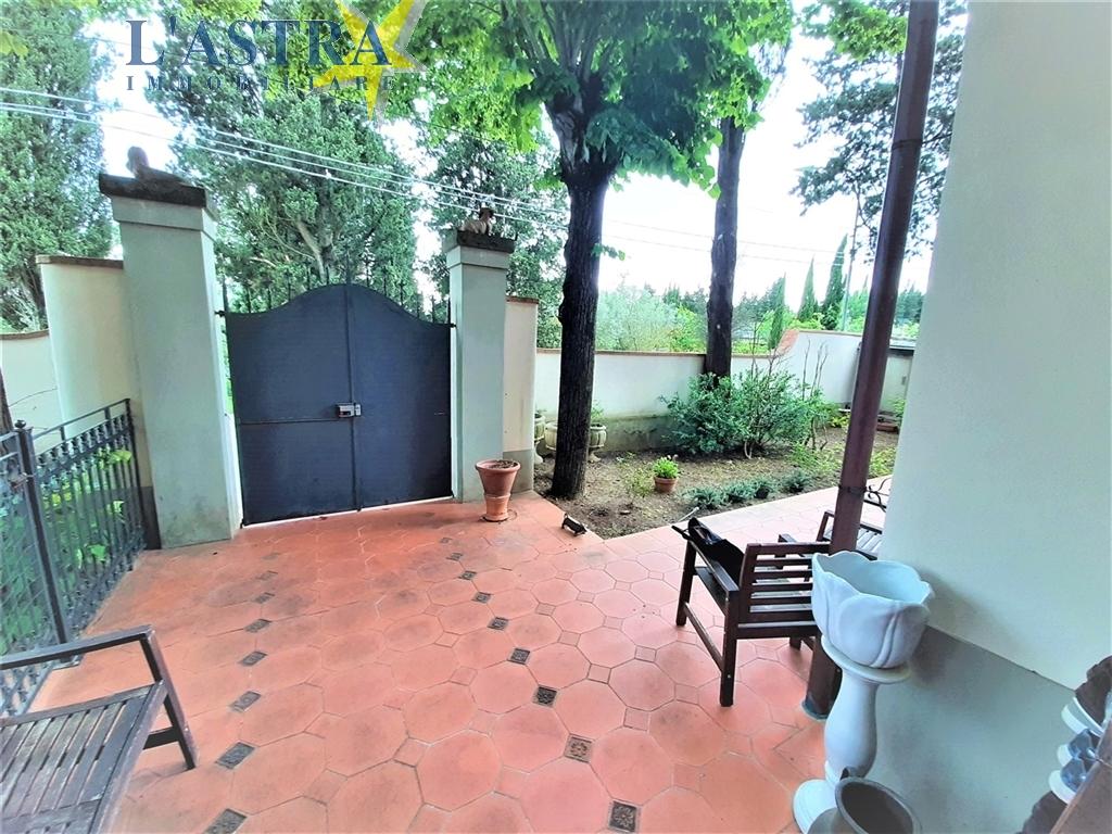 Villa / Villetta / Terratetto in vendita a Lastra a signa zona Carcheri - immagine 47