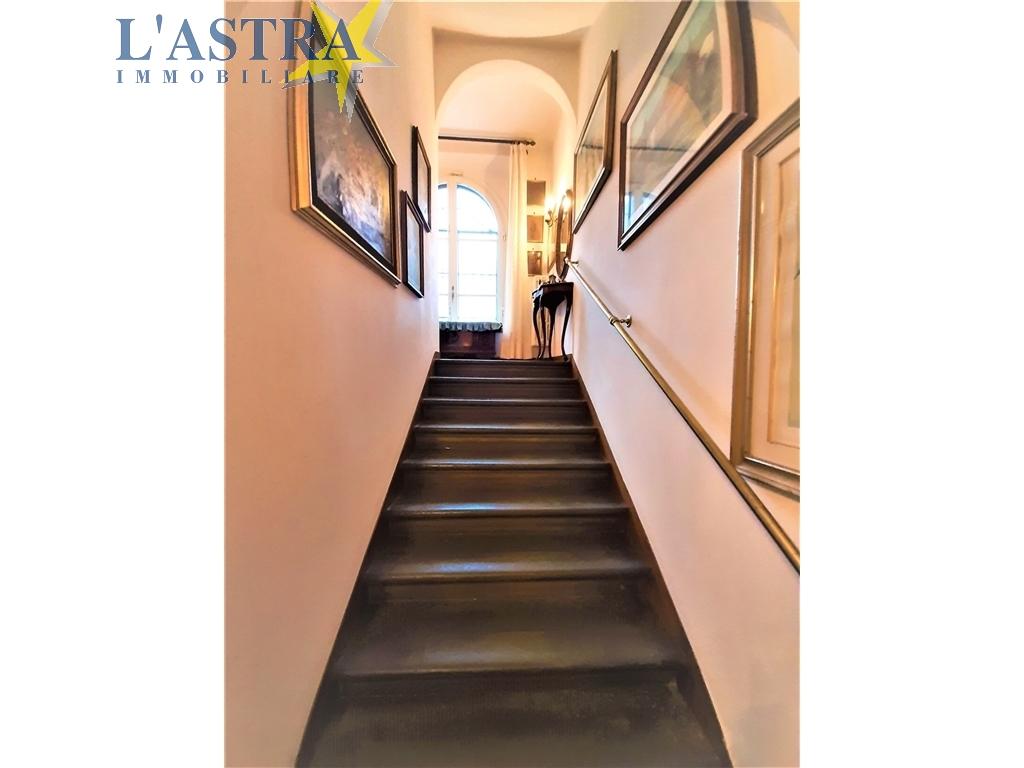 Villa / Villetta / Terratetto in vendita a Lastra a signa zona Carcheri - immagine 49
