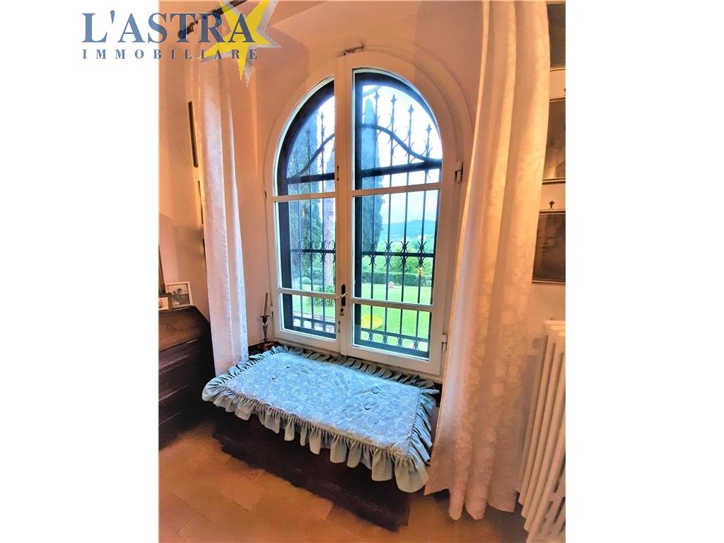 Villa / Villetta / Terratetto in vendita a Lastra a signa zona Carcheri - immagine 50