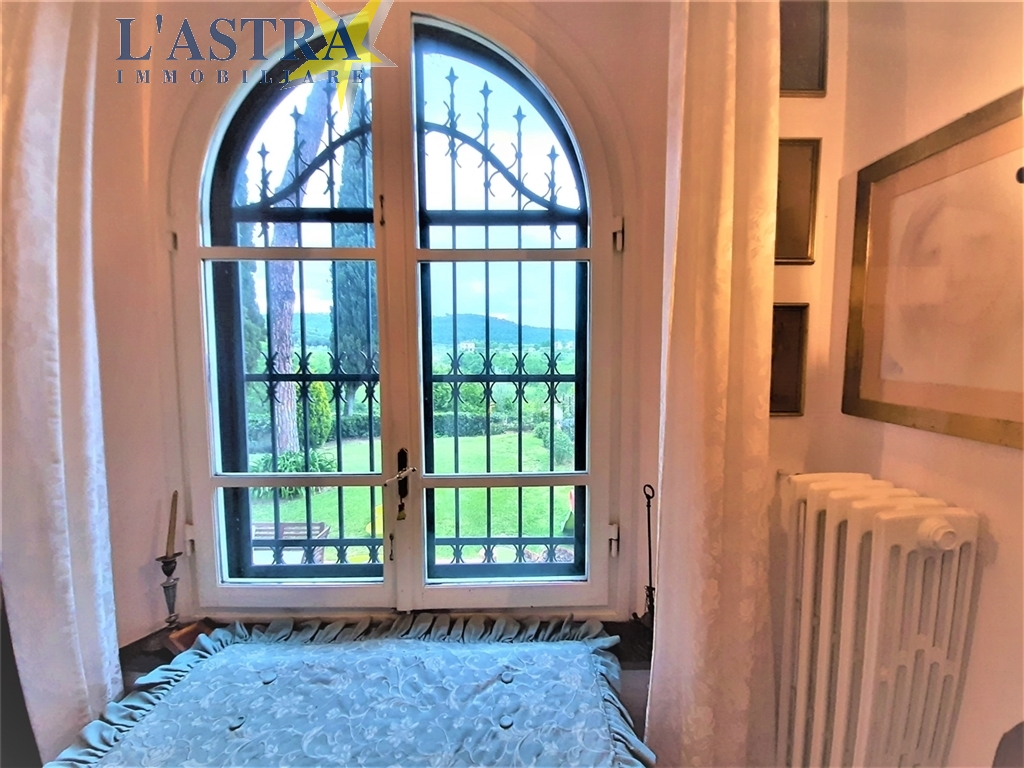 Villa / Villetta / Terratetto in vendita a Lastra a signa zona Carcheri - immagine 51