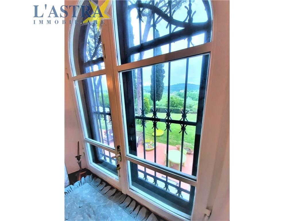 Villa / Villetta / Terratetto in vendita a Lastra a signa zona Carcheri - immagine 52