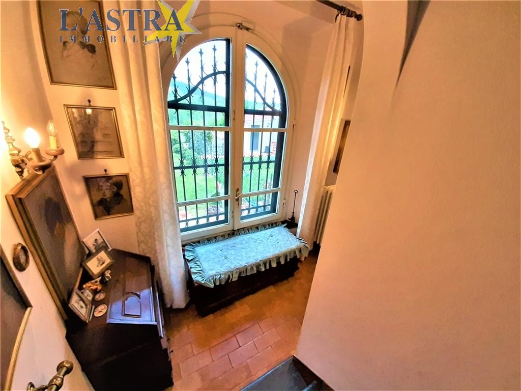 Villa / Villetta / Terratetto in vendita a Lastra a signa zona Carcheri - immagine 53