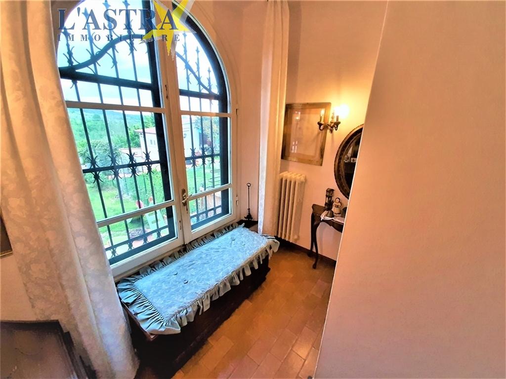 Villa / Villetta / Terratetto in vendita a Lastra a signa zona Carcheri - immagine 54