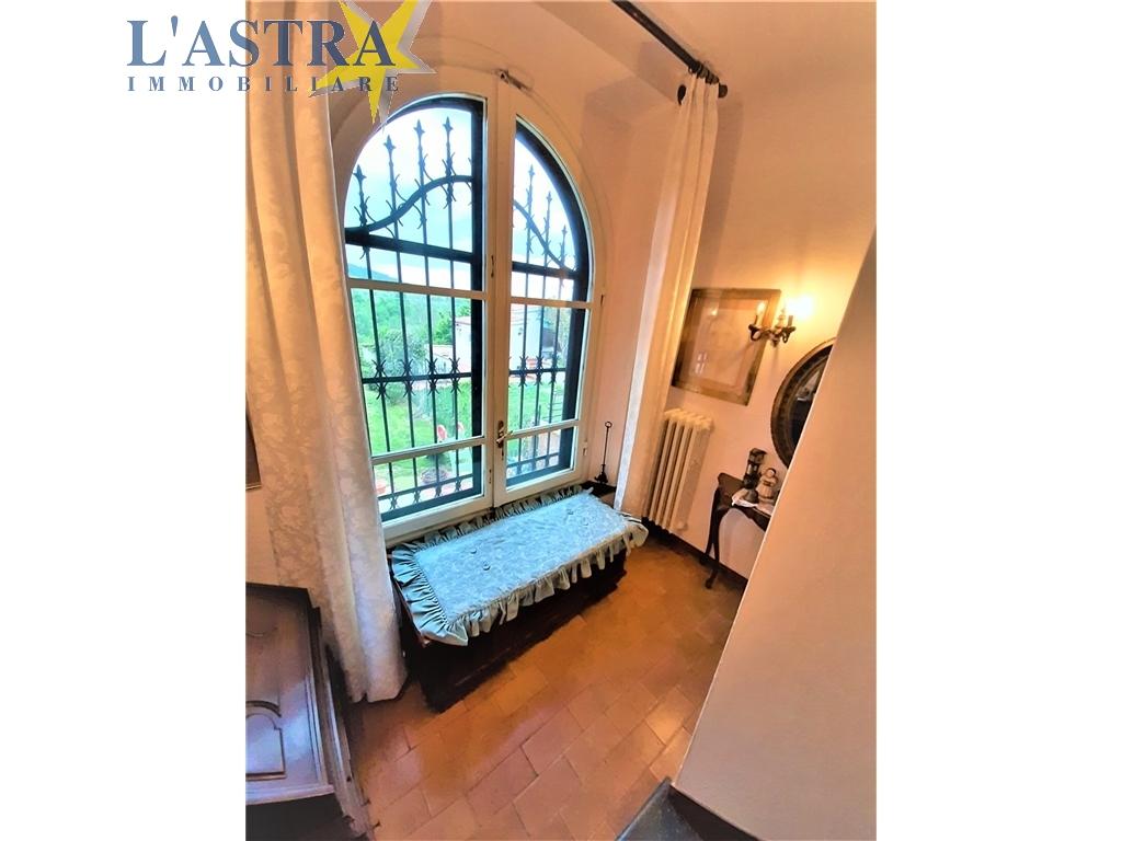 Villa / Villetta / Terratetto in vendita a Lastra a signa zona Carcheri - immagine 55