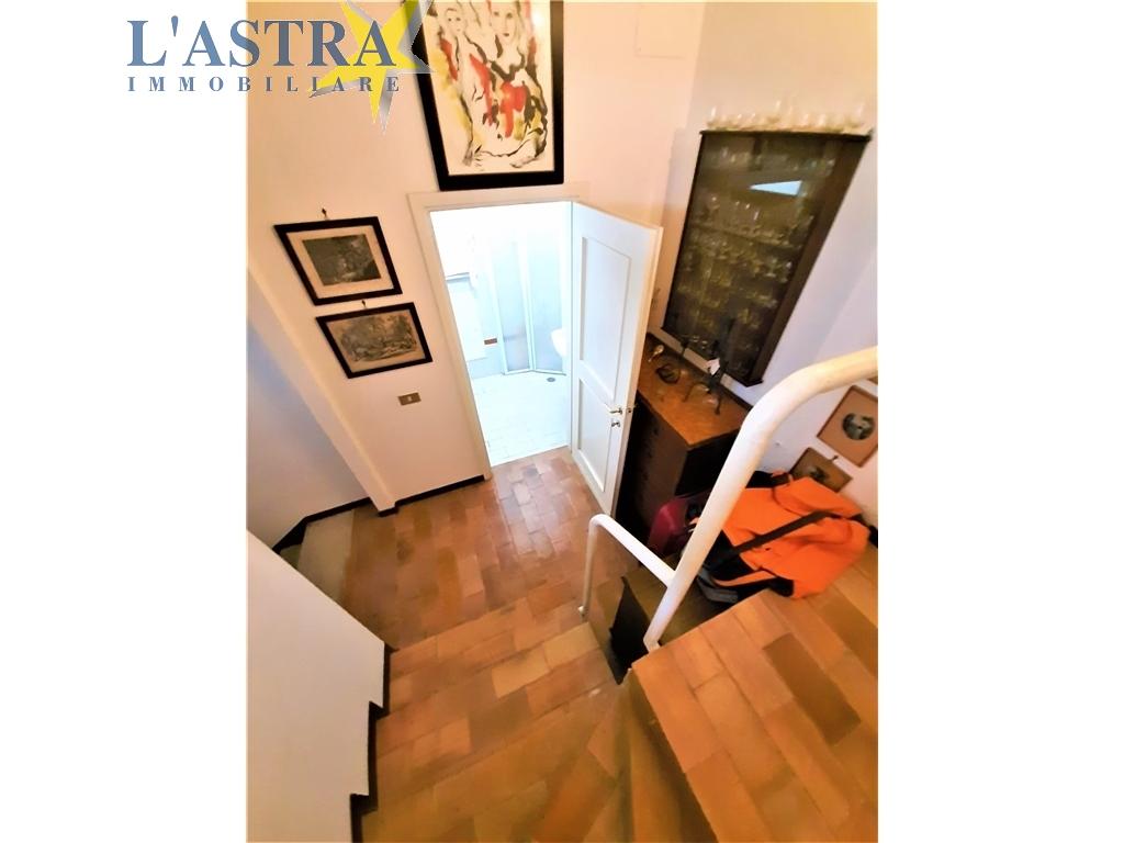 Villa / Villetta / Terratetto in vendita a Lastra a signa zona Carcheri - immagine 56