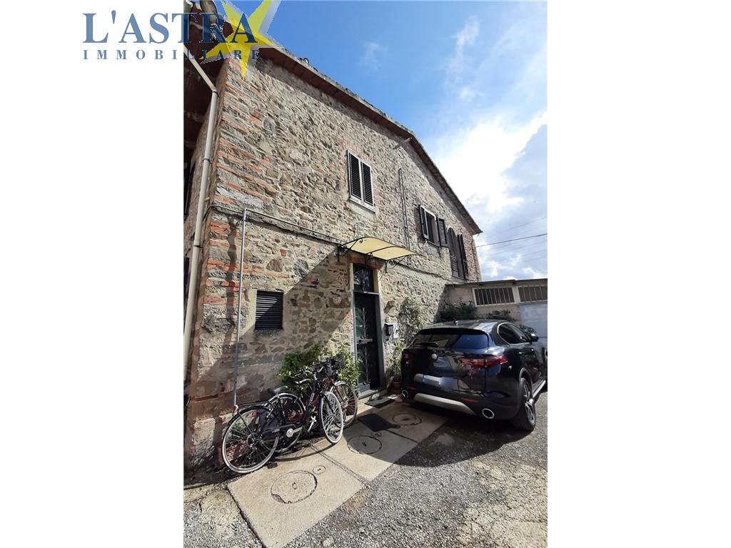 Villa / Villetta / Terratetto in vendita a Scandicci zona Olmo - immagine 1