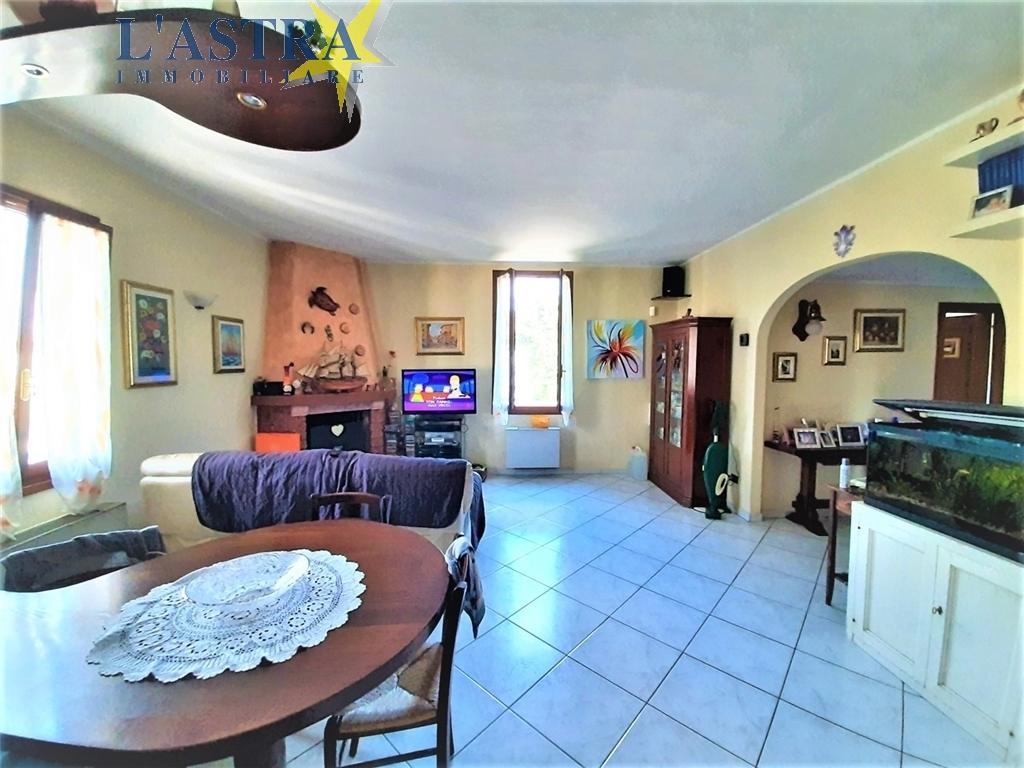 Villa / Villetta / Terratetto in vendita a Scandicci zona Olmo - immagine 3