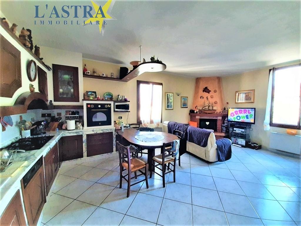 Villa / Villetta / Terratetto in vendita a Scandicci zona Olmo - immagine 5