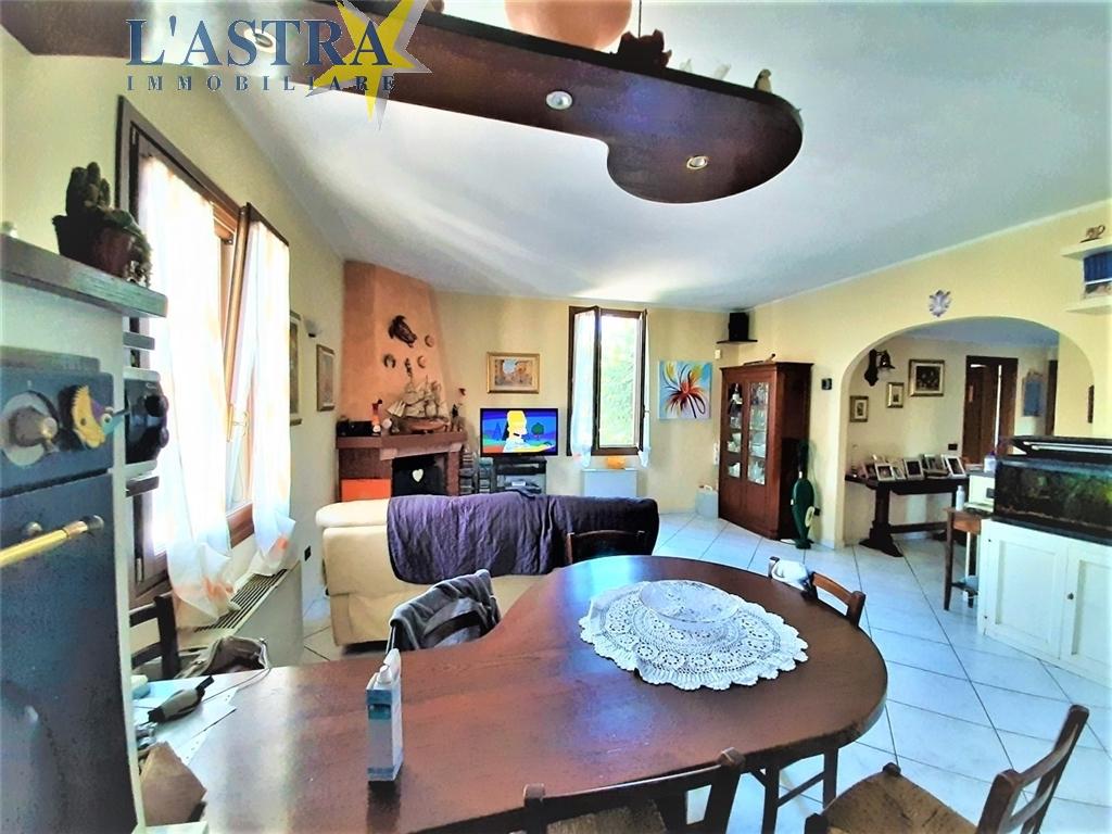 Villa / Villetta / Terratetto in vendita a Scandicci zona Olmo - immagine 6