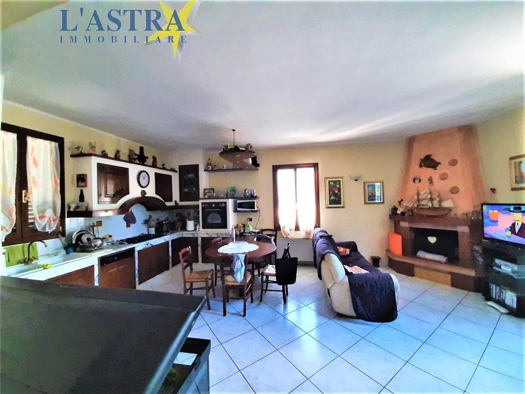 Villa / Villetta / Terratetto in vendita a Scandicci zona Olmo - immagine 7
