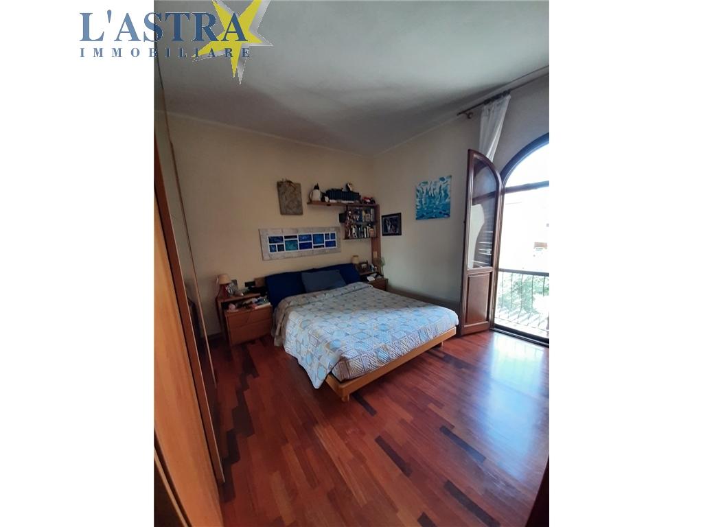 Villa / Villetta / Terratetto in vendita a Scandicci zona Olmo - immagine 8