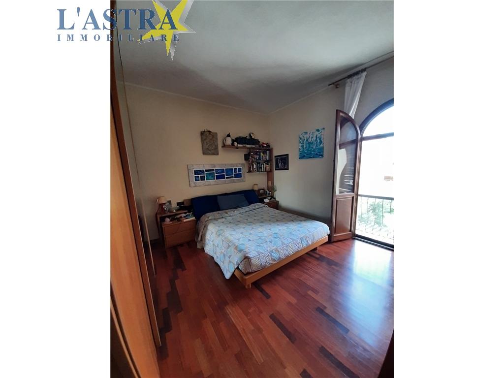 Villa / Villetta / Terratetto in vendita a Scandicci zona Olmo - immagine 9