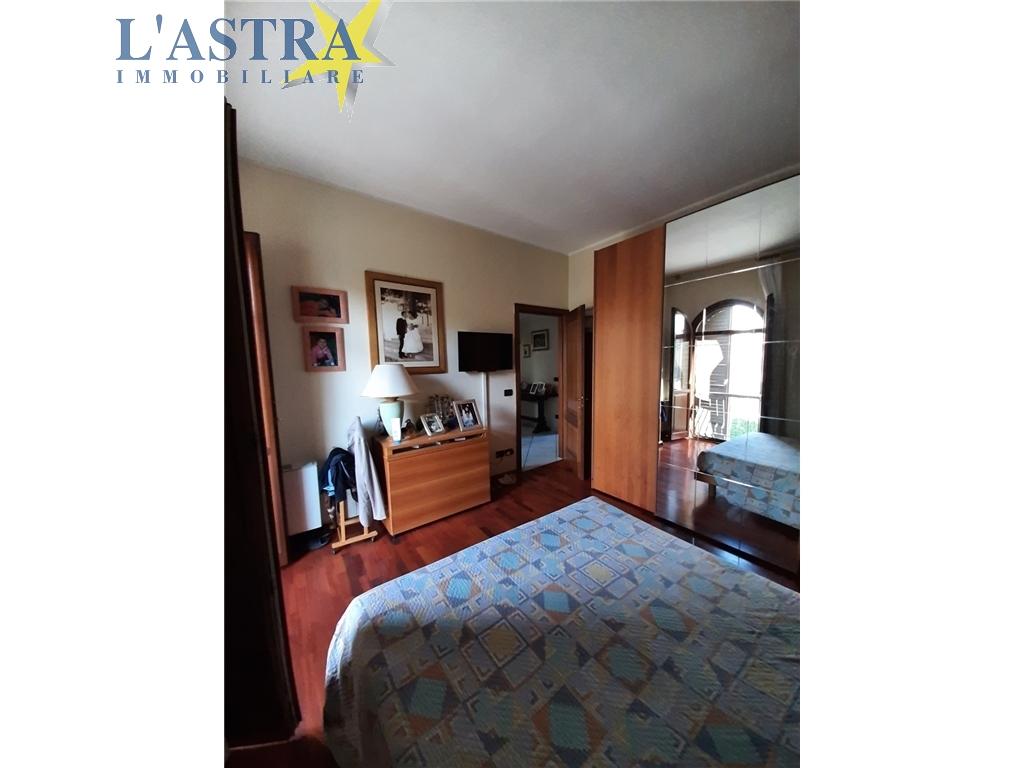 Villa / Villetta / Terratetto in vendita a Scandicci zona Olmo - immagine 10