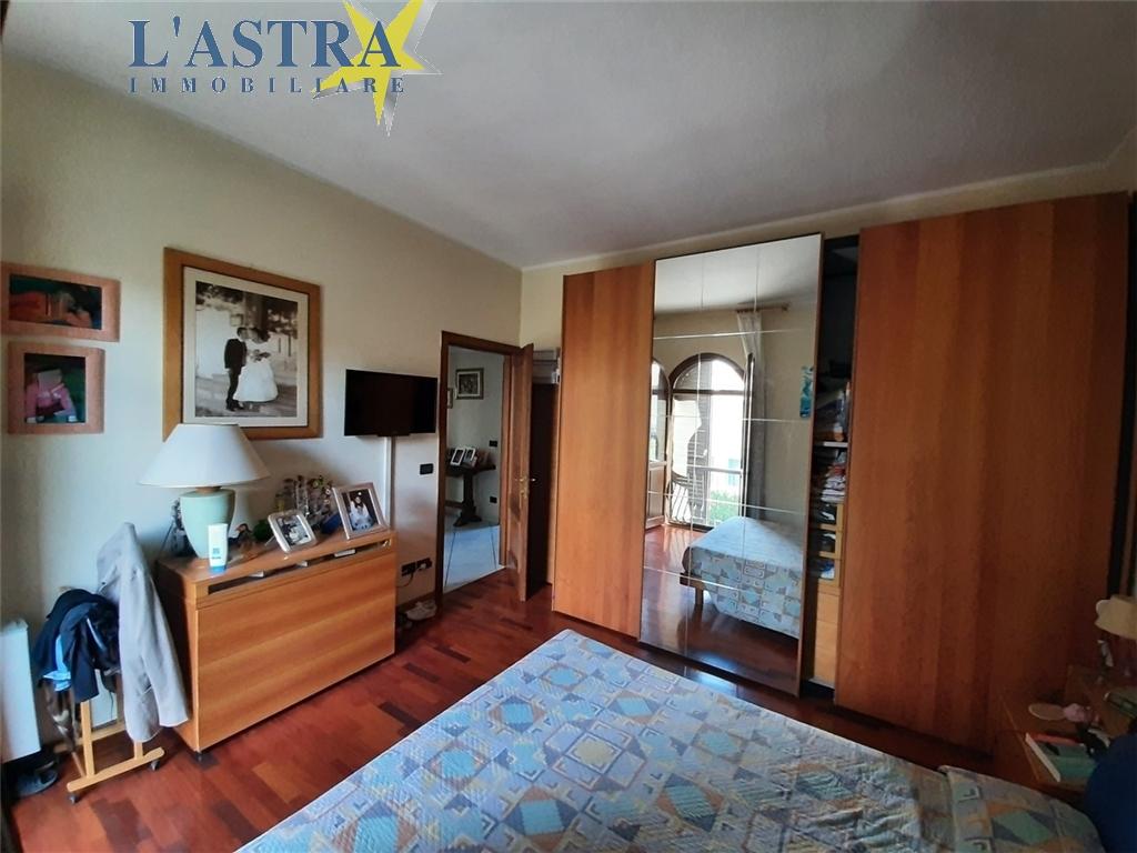 Villa / Villetta / Terratetto in vendita a Scandicci zona Olmo - immagine 11