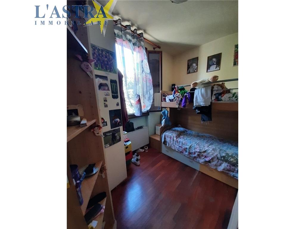 Villa / Villetta / Terratetto in vendita a Scandicci zona Olmo - immagine 15