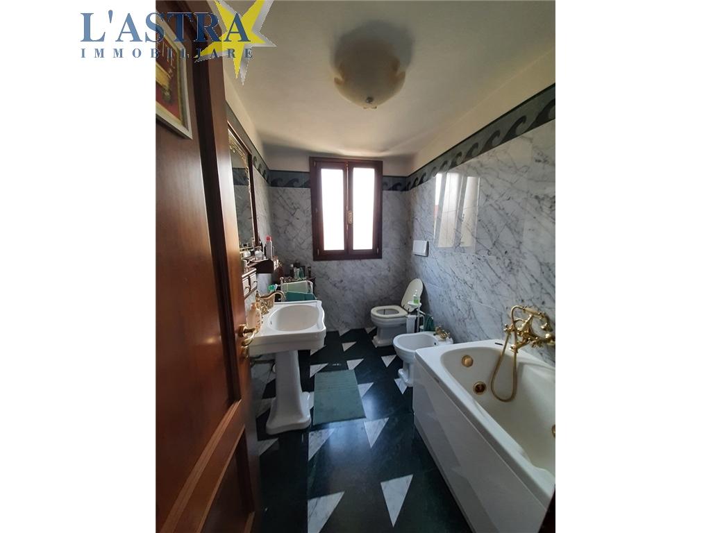 Villa / Villetta / Terratetto in vendita a Scandicci zona Olmo - immagine 16