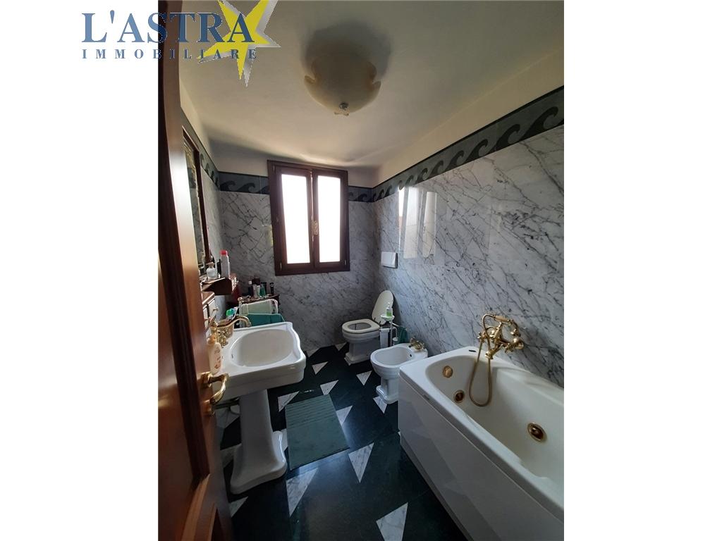 Villa / Villetta / Terratetto in vendita a Scandicci zona Olmo - immagine 17