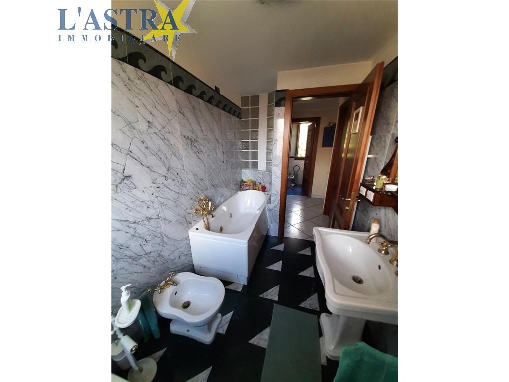 Villa / Villetta / Terratetto in vendita a Scandicci zona Olmo - immagine 18