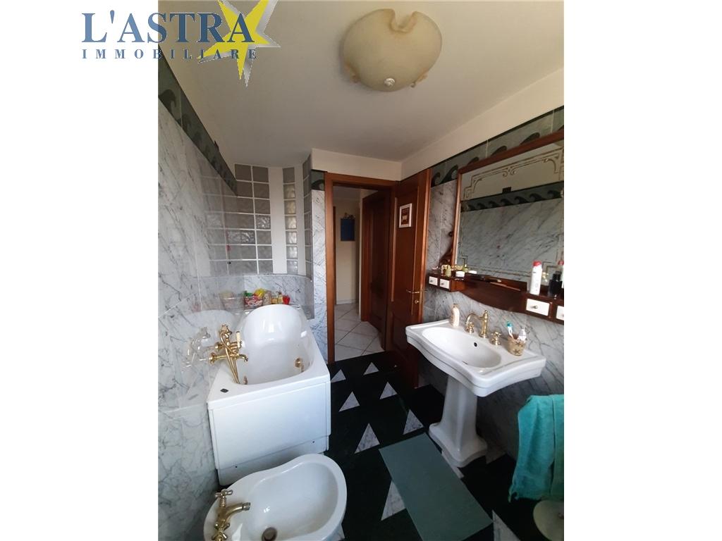 Villa / Villetta / Terratetto in vendita a Scandicci zona Olmo - immagine 19