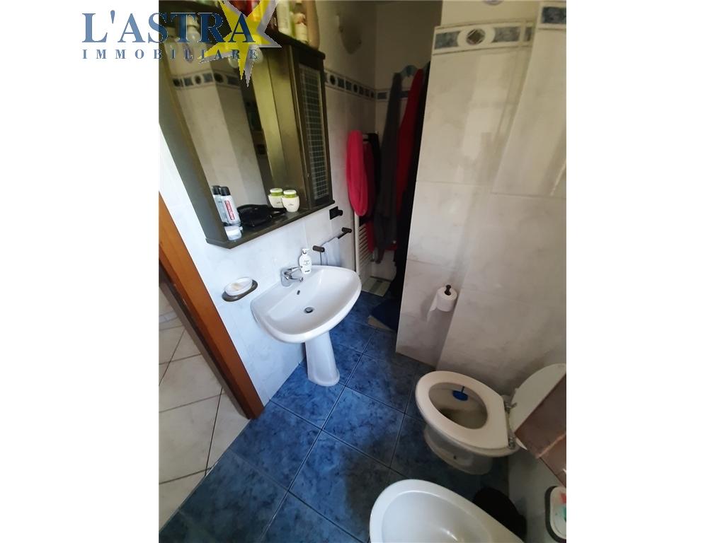 Villa / Villetta / Terratetto in vendita a Scandicci zona Olmo - immagine 20