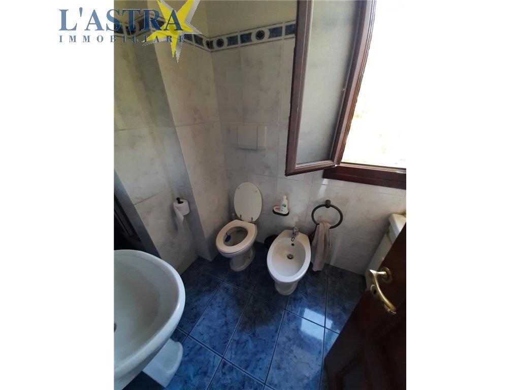 Villa / Villetta / Terratetto in vendita a Scandicci zona Olmo - immagine 21
