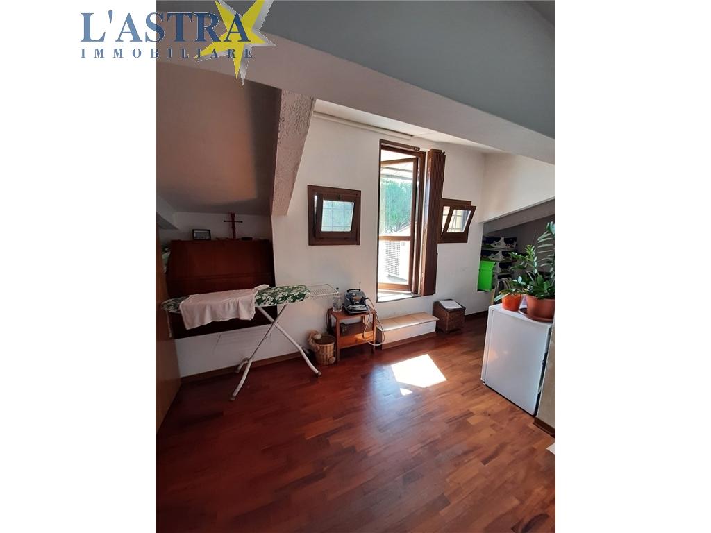 Villa / Villetta / Terratetto in vendita a Scandicci zona Olmo - immagine 23