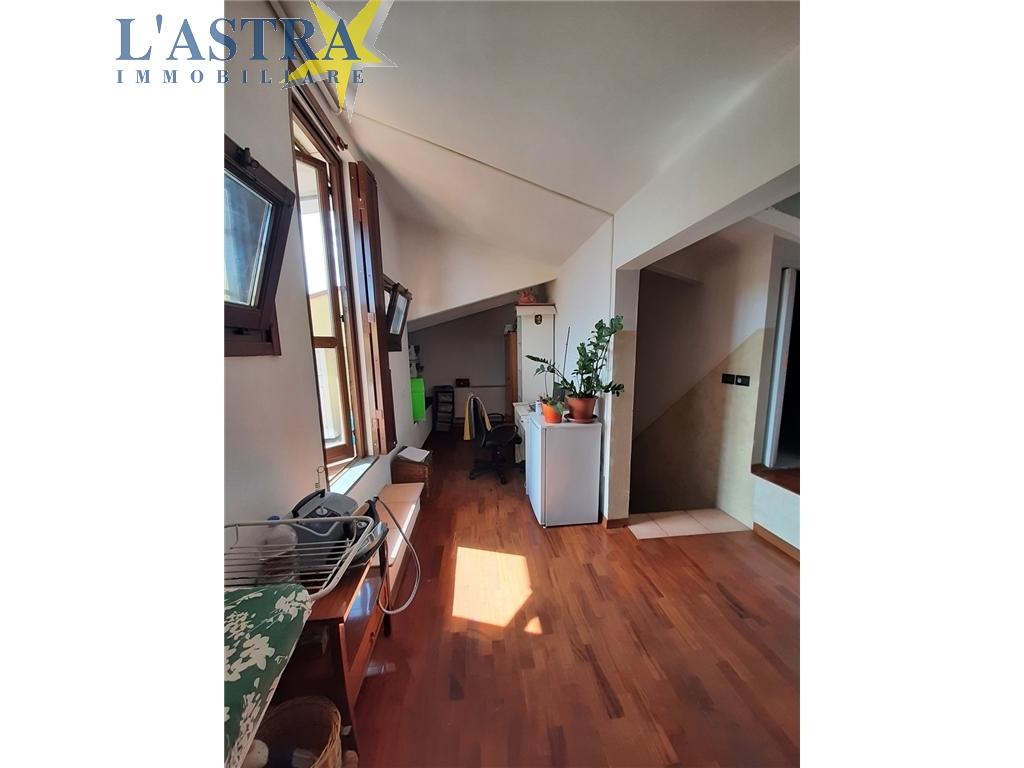 Villa / Villetta / Terratetto in vendita a Scandicci zona Olmo - immagine 24