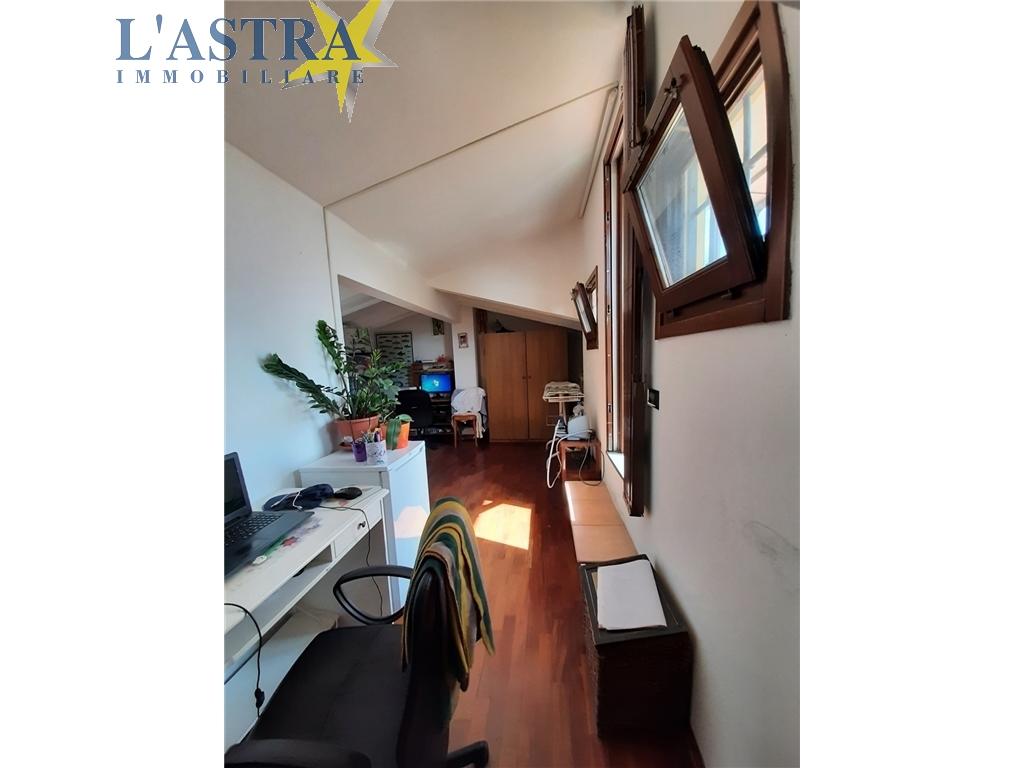 Villa / Villetta / Terratetto in vendita a Scandicci zona Olmo - immagine 25