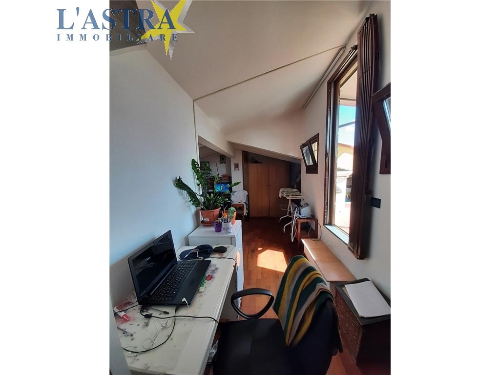 Villa / Villetta / Terratetto in vendita a Scandicci zona Olmo - immagine 26