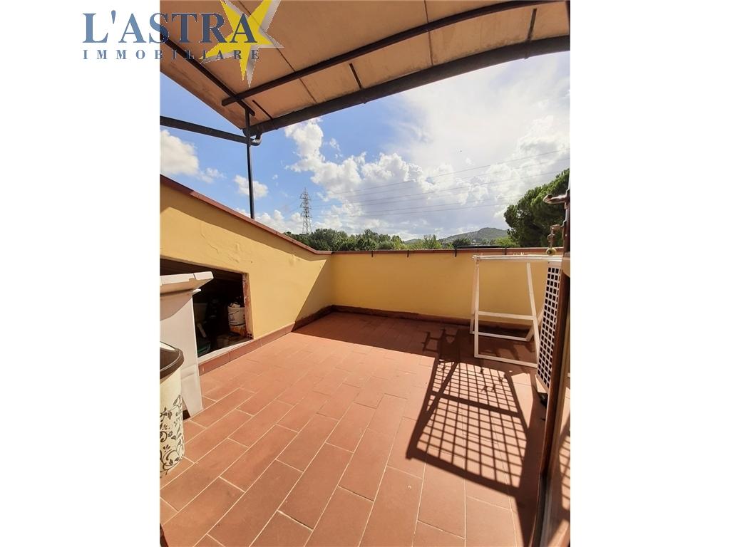 Villa / Villetta / Terratetto in vendita a Scandicci zona Olmo - immagine 27