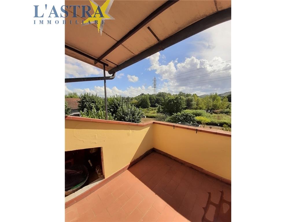 Villa / Villetta / Terratetto in vendita a Scandicci zona Olmo - immagine 28