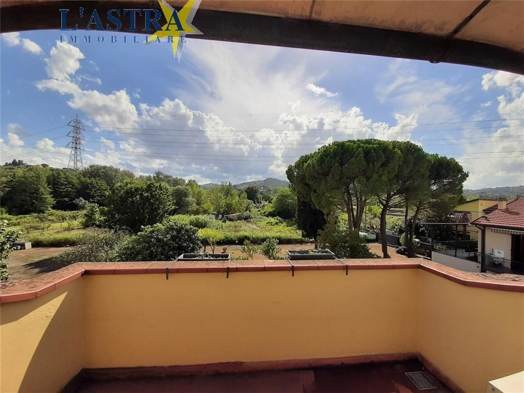 Villa / Villetta / Terratetto in vendita a Scandicci zona Olmo - immagine 30