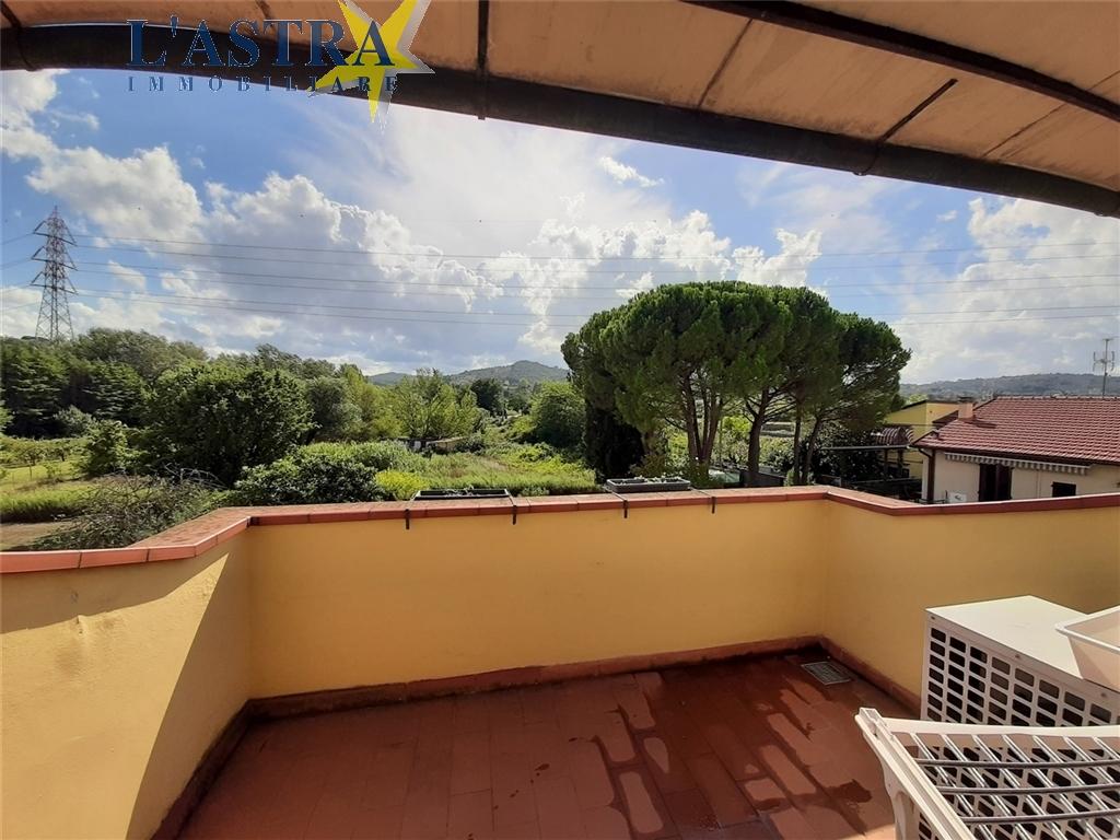 Villa / Villetta / Terratetto in vendita a Scandicci zona Olmo - immagine 31