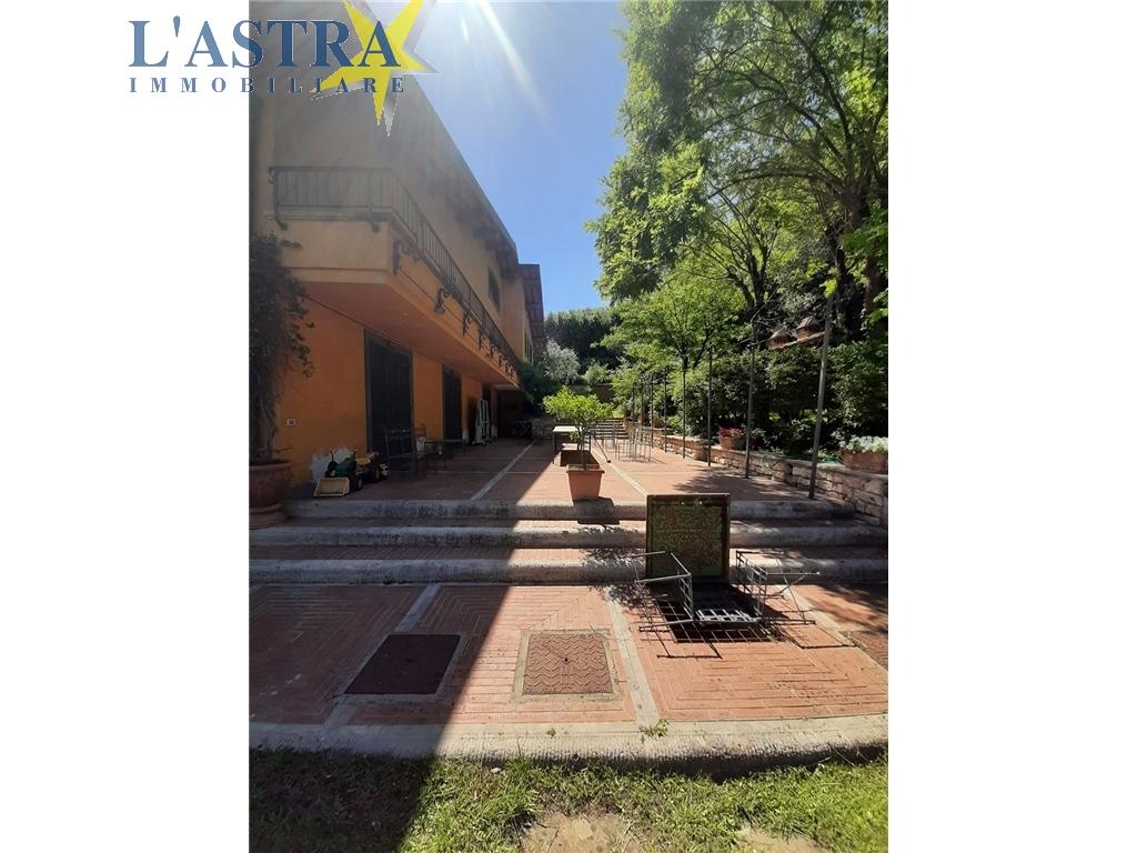 Villa / Villetta / Terratetto in vendita a Lastra a signa zona Lastra a signa - immagine 7