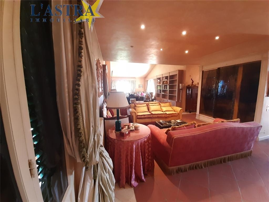 Villa / Villetta / Terratetto in vendita a Lastra a signa zona Lastra a signa - immagine 20