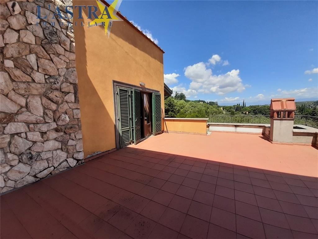 Villa / Villetta / Terratetto in vendita a Lastra a signa zona Lastra a signa - immagine 26