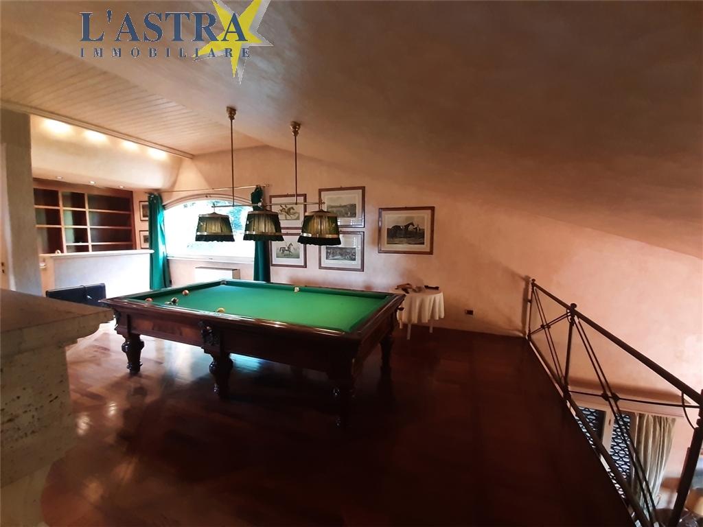 Villa / Villetta / Terratetto in vendita a Lastra a signa zona Lastra a signa - immagine 29