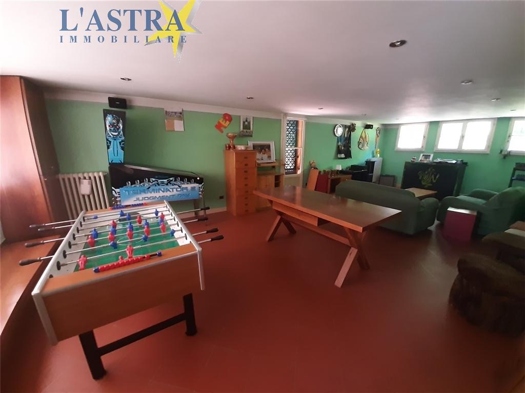 Villa / Villetta / Terratetto in vendita a Lastra a signa zona Lastra a signa - immagine 34