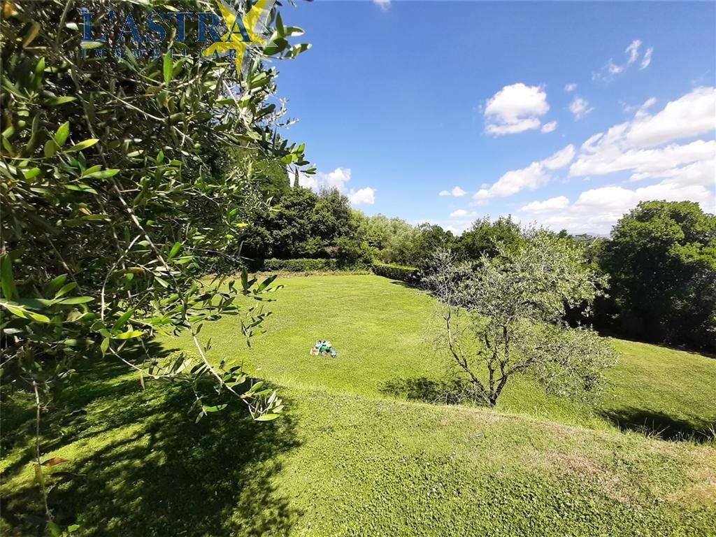 Villa / Villetta / Terratetto in vendita a Lastra a signa zona Lastra a signa - immagine 39